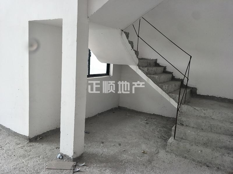 微信图片_20181022162824.jpg